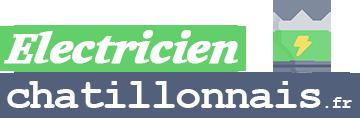 Electricienchatillonnais.fr